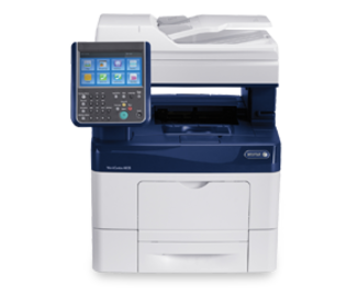 Xerox WorkCentre™ 6655