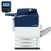 Xerox® Versant® 80 Press
