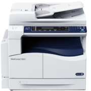 Xerox WorkCentre™ 5022