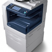 Xerox WorkCentre™ 5325/5330/5335